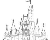 Fairies Castle