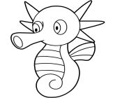 hitmonchan coloring pages - pokemon coloring pages cartoon coloring pages