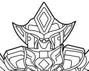 Megazord 2